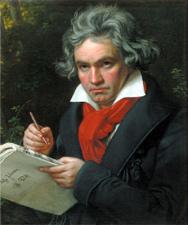 Beethoven_03_225x