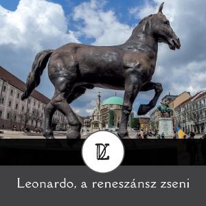 Leonardo_kiallitas