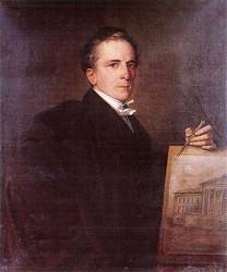 Mihály_Pollack_(portrait)