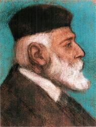 Rippl_Portrait_of_Ödön_Lechner