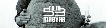 53 magyar film_2