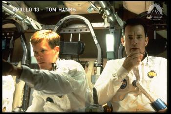 Apollo-13-tom-hanks