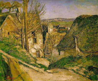 Paul_Cézanne_-_La_Maison_du_pendu