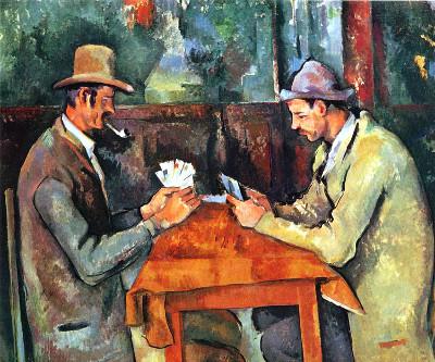 Paul_Cézanne,_Les_joueurs_de_carte_(1892-95)