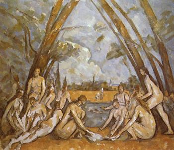 Paul_Cézanne_nagyfurdozok