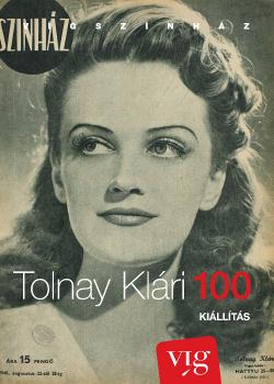 vig_Tolnay100