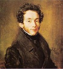 Carl_Maria_von_Weber_1814