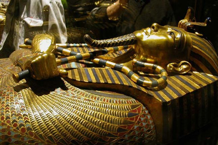tutanhamon-farao