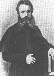 Éder_Xavér_Ferenc1