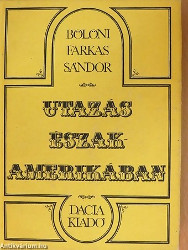 utazas-eszak-amerikaban--8903303-90