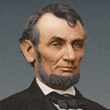 abraham Lincoln2