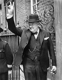 Churchill_V_sign