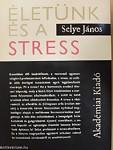 eletunk-es-a-stress--13291172-90-150