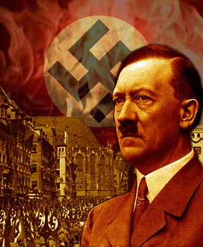 Hitler2_350x