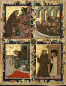 Hungarian_Angevin_Legendary_Life_of_Saint_Francis_of_Assisi