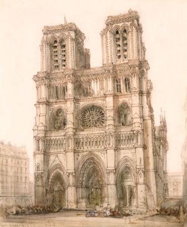 Notre_Dame2