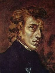 Eugène_Ferdinand_Victor_Delacroix