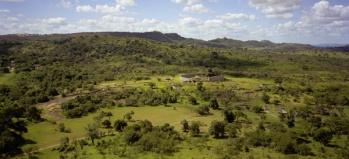 Great-Zimbabwe-5