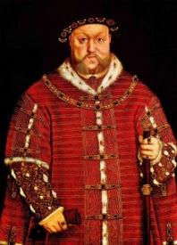 Hans_Holbein_d._J._048