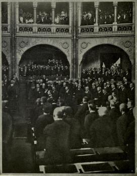 HorthyJuraComoRegente_1_3_1920