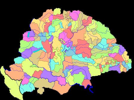 Magyarország_a_középkorban