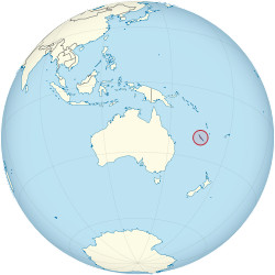 New_Caledonia_on_the_globe_(Oceania_centered)_2.svg