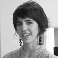 Orosz Anna Ida