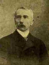 Sajó_Sándor
