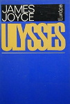 ulysses covers
