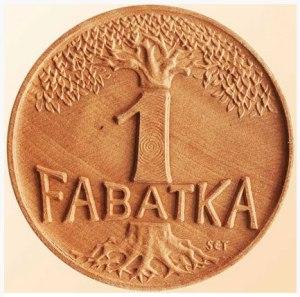 Fabatka-eleje