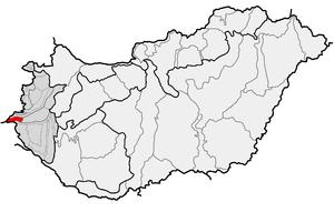 HU_microregion_3.1.32._Vasi-Hegyhát