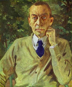 portrait-of-the-composer-sergei-rachmaninov-1925.jpg!Blog_300x