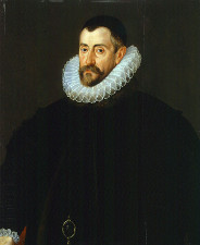 Sir_Francis_Walsingham_by_John_De_Critz_the_Elder