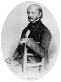 barabas_miklos_id_marko_karoly_arckepe_1853