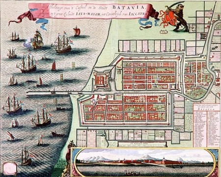 Batavia,_C._de_Jonghe_(1740)