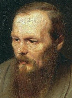 Dostoevsky_150x