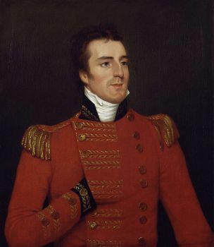 640px-Arthur_Wellesley,_1st_Duke_of_Wellington_by_Robert_Home