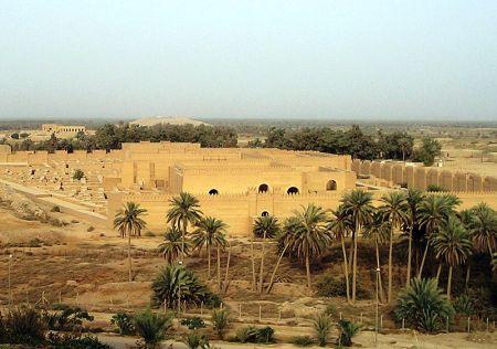800px-Ancient_City_of_Babylon