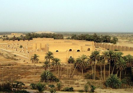 800px-Ancient_City_of_Babylon