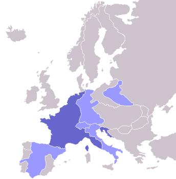 Europe_map_Napoleon_1811