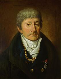 Joseph_Willibrod_Mähler_Salieri