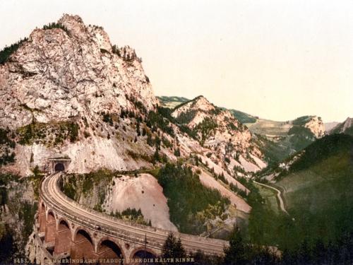 semmeringbahn_1900-ban