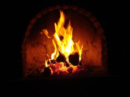 tűz_2_450x