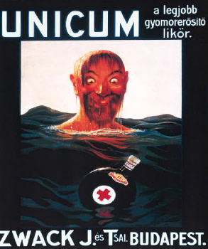 unicum_350x