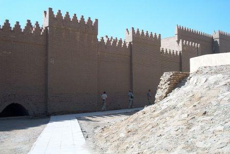 Walls_of_Babylon_2_RB