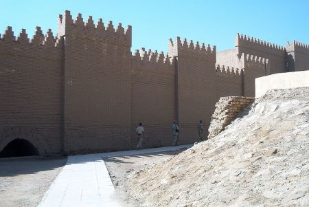 Walls_of_Babylon_2_RB