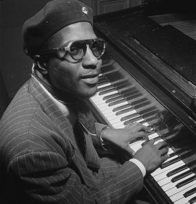 640px-Thelonious_Monk,_Minton's_Playhouse,_New_York,_N.Y.,_ca._Sept._1947_(William_P._Gottlieb_06191)