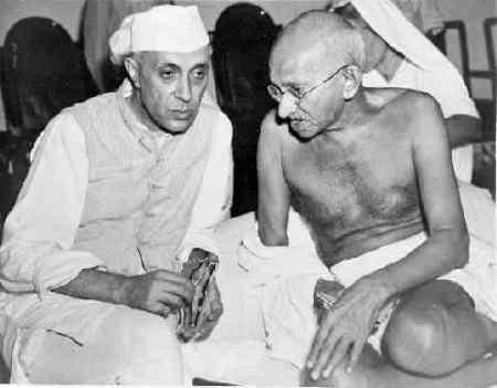 8_Nehru_Gandhi
