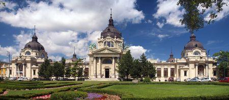 Budapest-Thermes_Széchenyi_fürdő