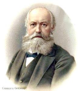 Gounod-Charles-10
